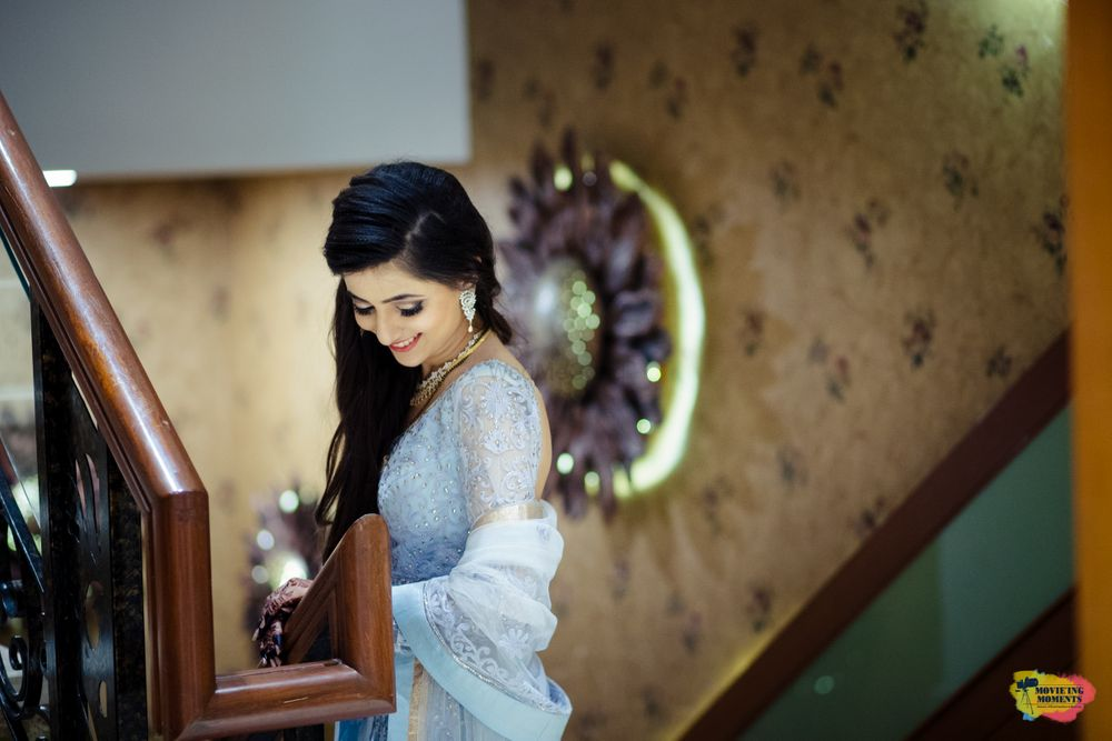 Photo From ishita wedding pictures - By Makeup Missile by Preeti