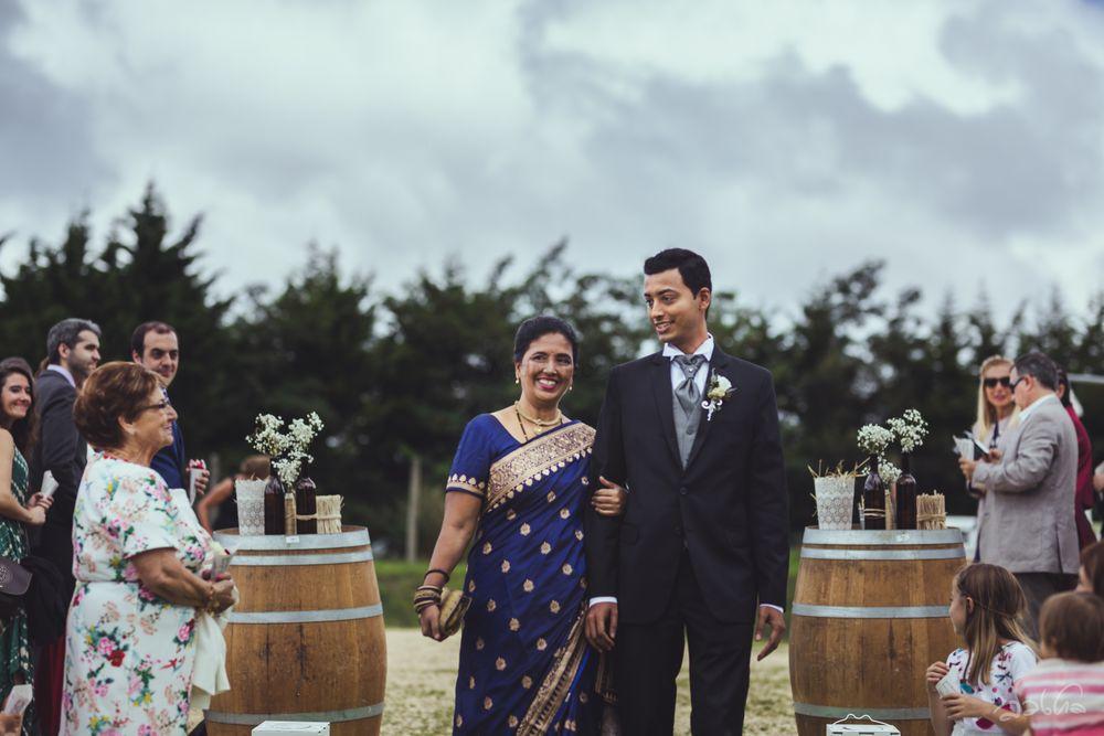 Photo From Saioa and Mandar - By Aabha Chaubal Photography