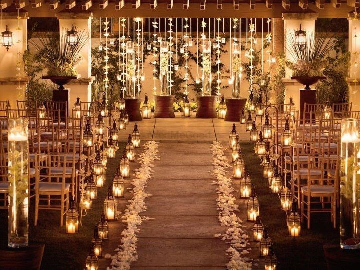 Photo From Preety & Raman - By Luxe Events