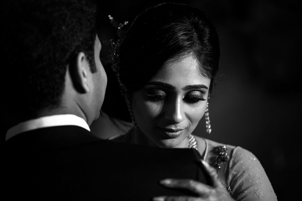 Photo From Deepali & Praveen - By Ankit Singh