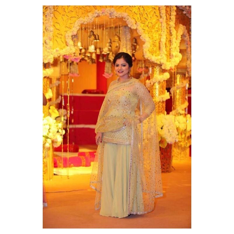 Photo From Shruti S woman - By Shruti S