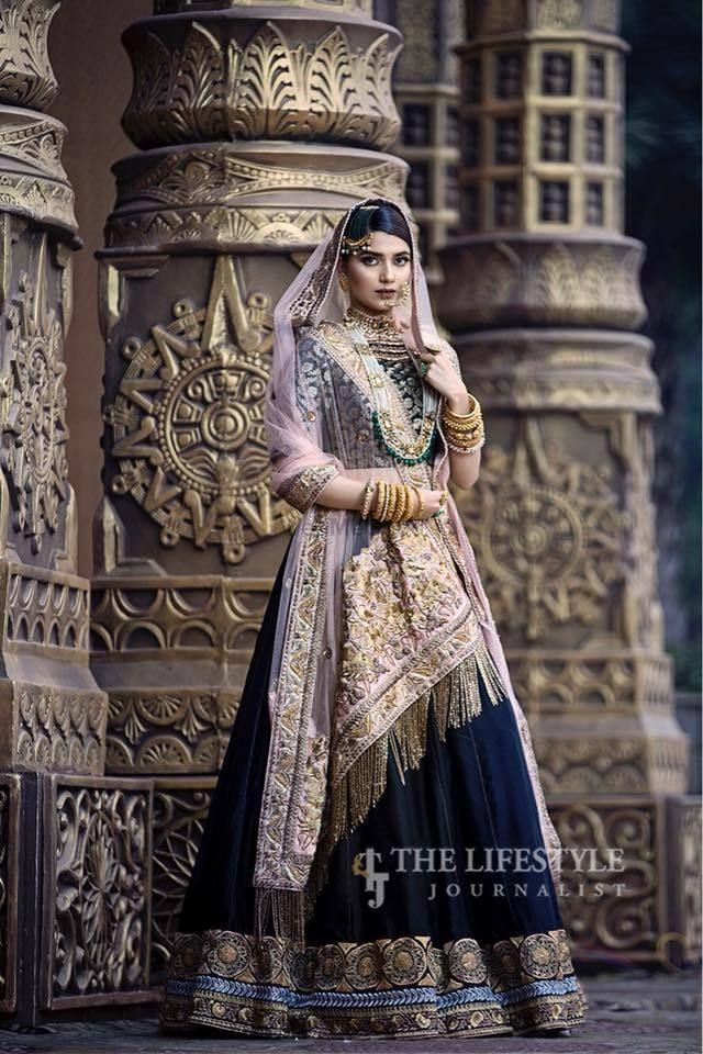 Photo From Singer - Nimrat Khaira - By Shruti S