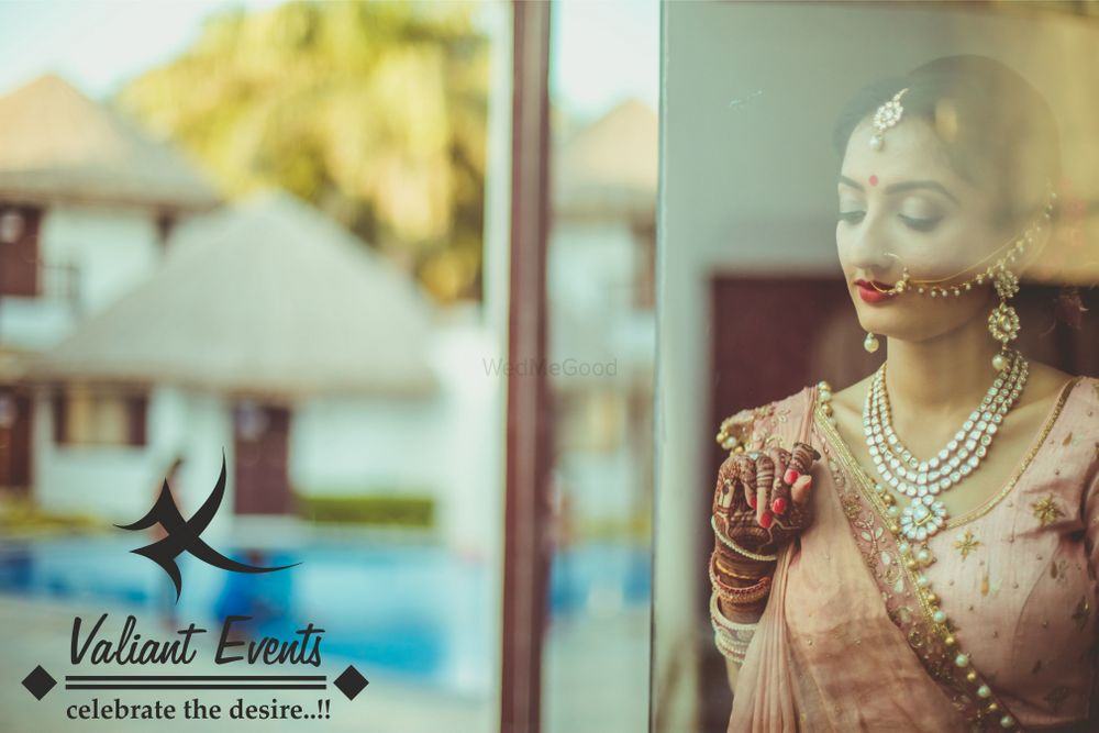 Photo From Floral Intimacy..!! - By Valiant Events