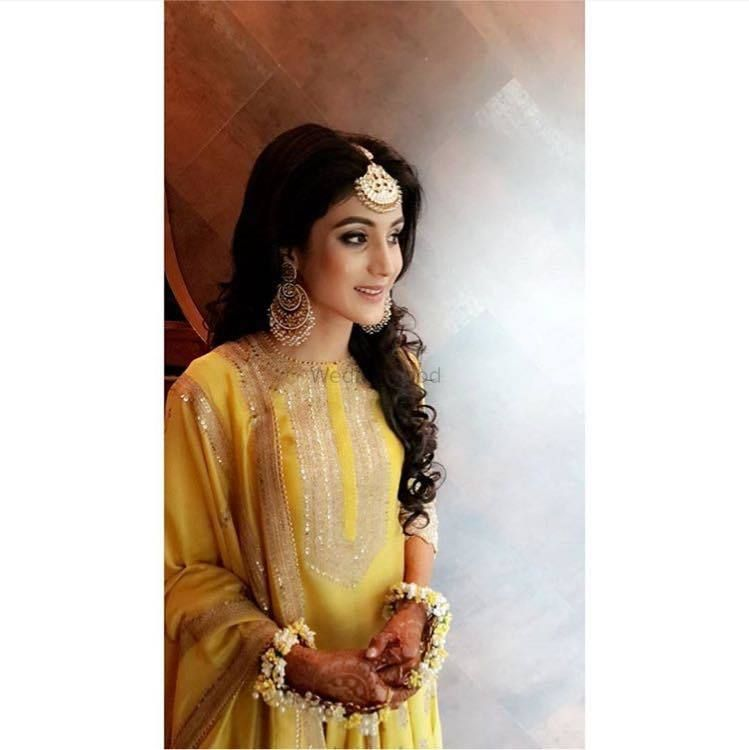Photo From Real Brides - By Jagdish Jewellers