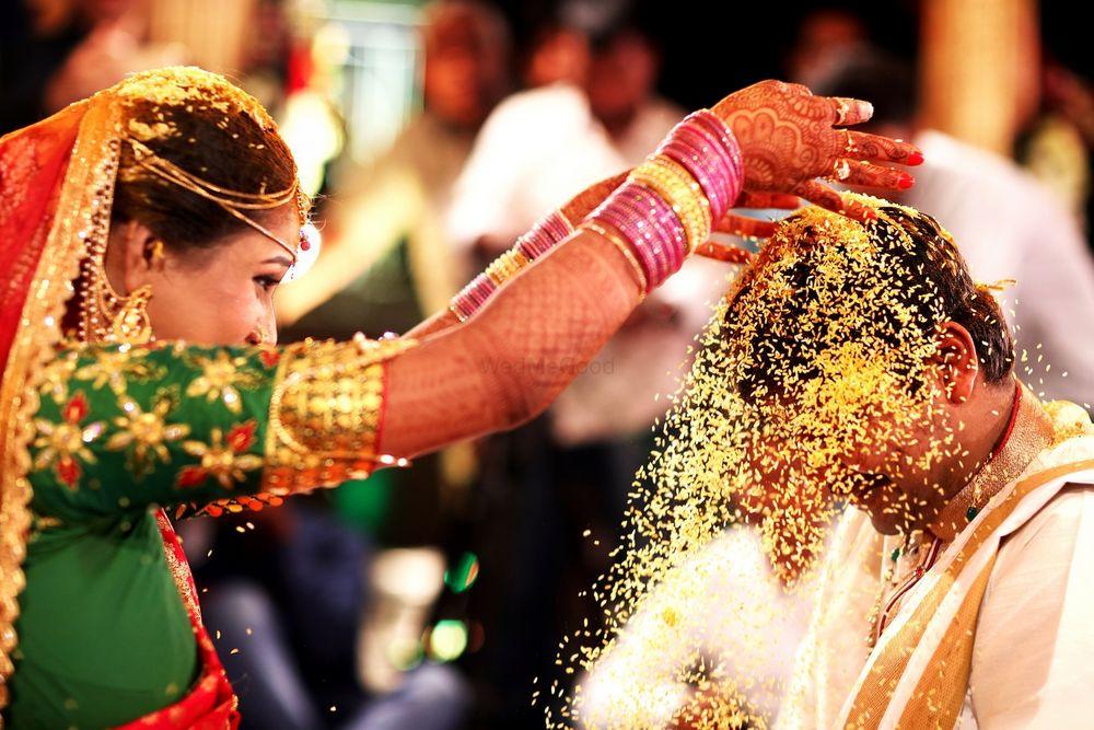 Photo From Renu weds Arun - By Agarwals Capturz