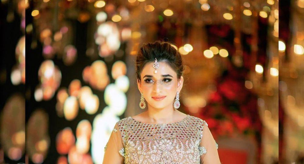 Photo From subtle makeup  - By Kajol R Paswwan