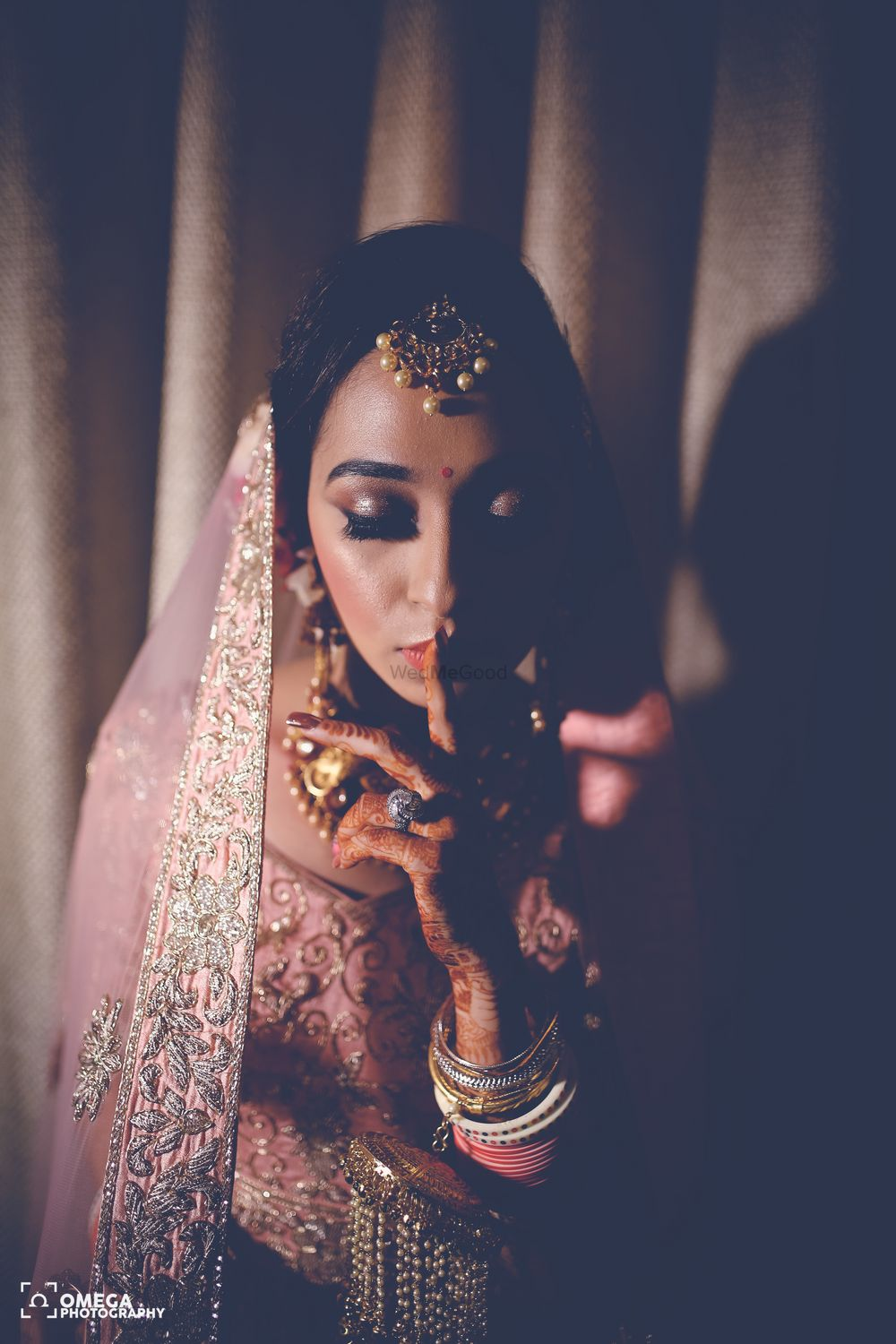 Photo From Ishleen and Jaskaran - By Omega Productions