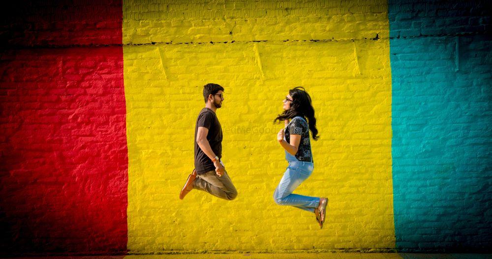Photo From Love O Joy - By Pukhraj Sahu Photography