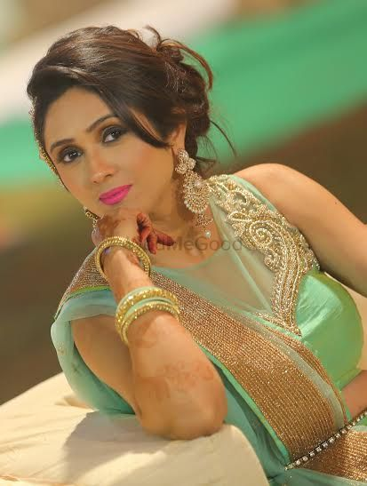 Photo From latest work  - By Bridal Makeup by Pooja Sethi