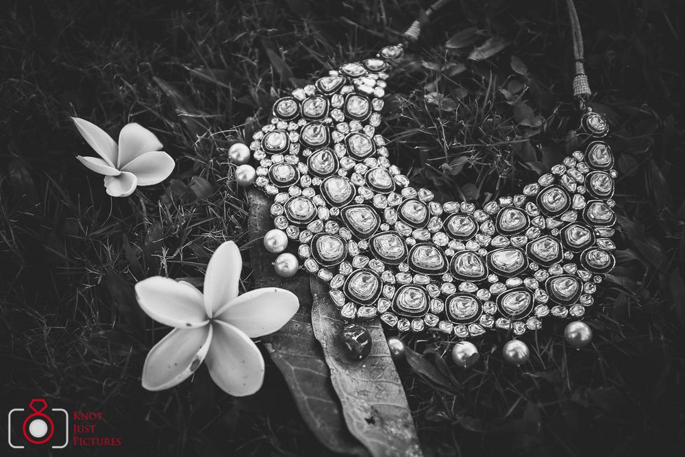 Photo From Sonal + Ishan Wedding in Goa. - By Knot Just Pictures