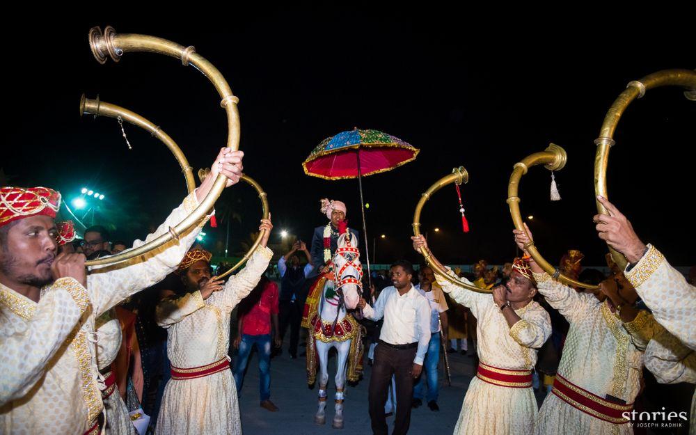Photo From Pune 2018 - By Weddings by Ekta Saigal Lulla