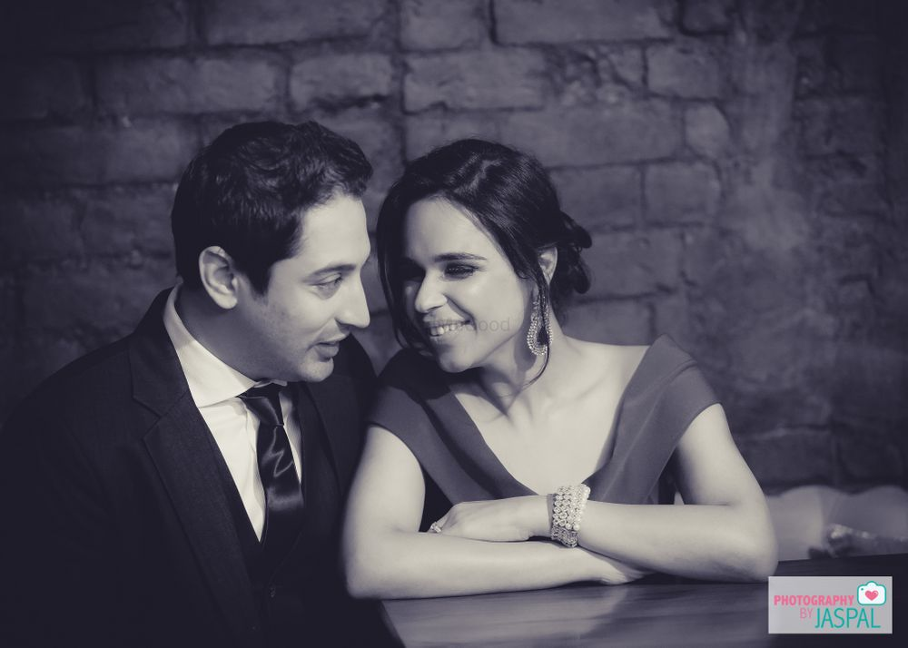 Photo From Portfolio - Weddings - By Photography By Jaspal