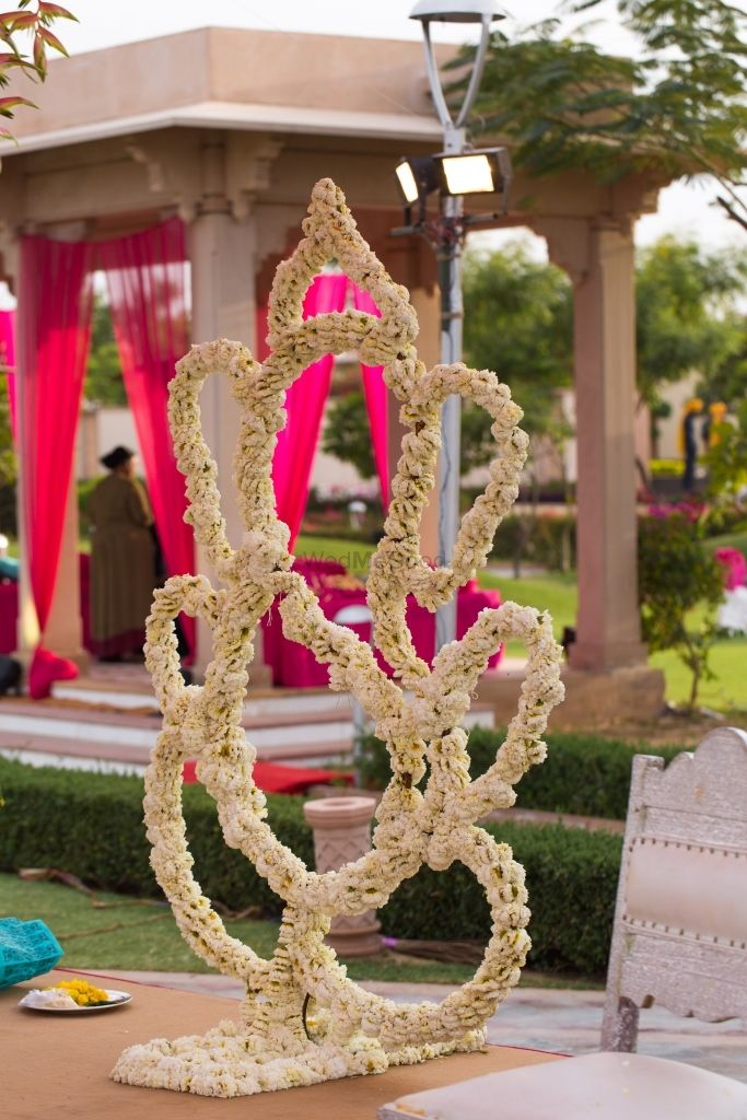 Photo From Shanil & Meghna - By Momente Wedding Planners