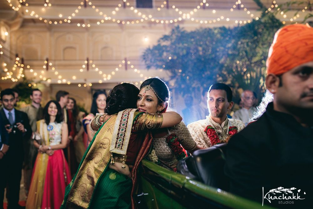 Photo From Sneh & Vishal - By Momente Wedding Planners