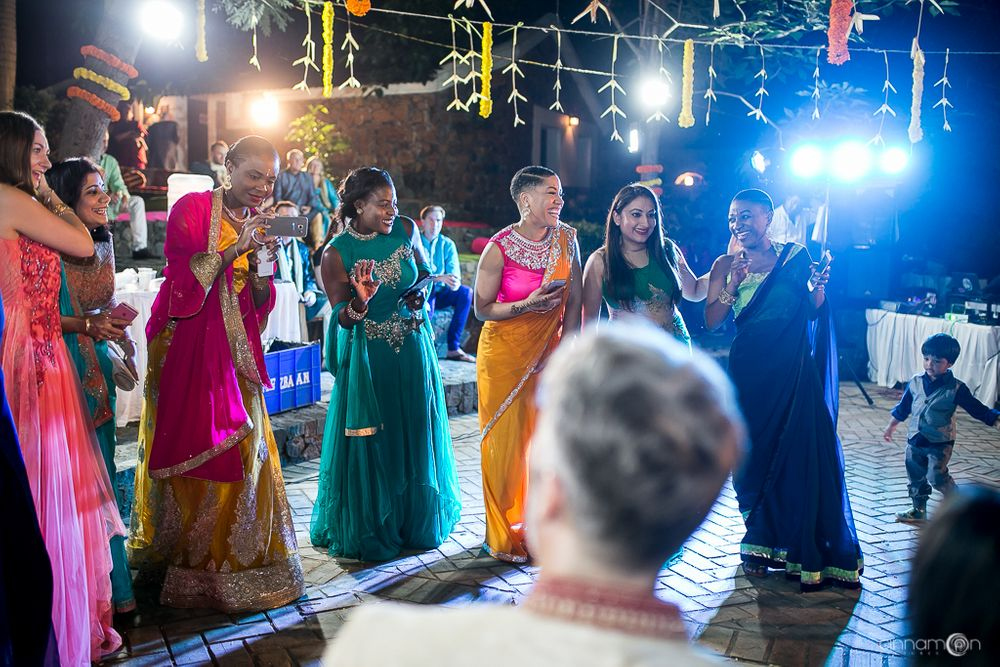 Photo From Assam meets The Nethernalds! - By Cinnamon Pictures