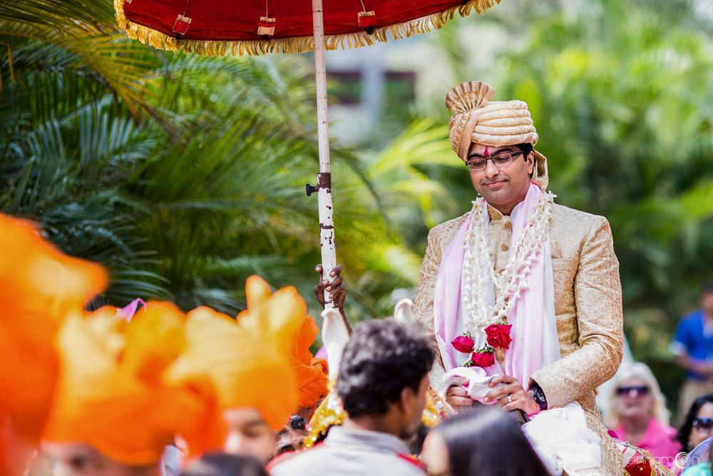 Photo From Gita Ravi - By Cinnamon Pictures