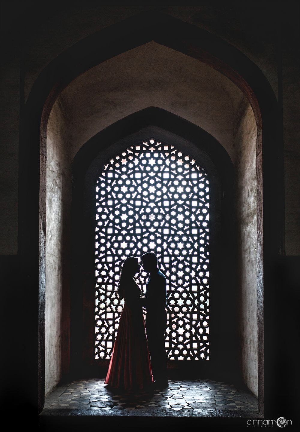 Photo From Ila & Prateek - By Cinnamon Pictures