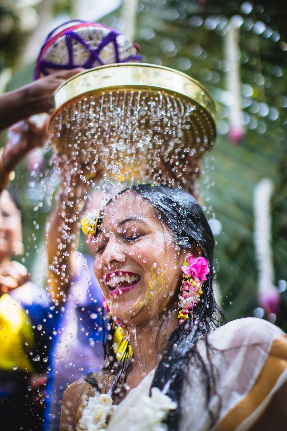 Photo From Soumya + Gagan - By LightBucket Productions