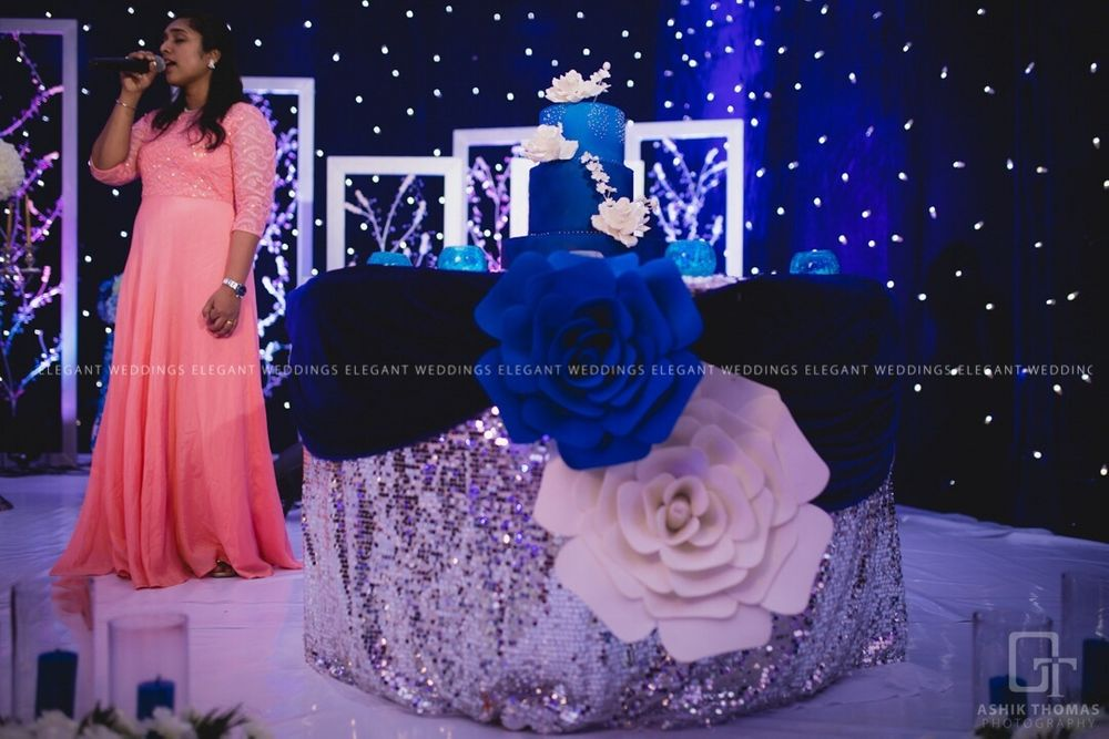Photo From Starlight - By Elegant Weddings