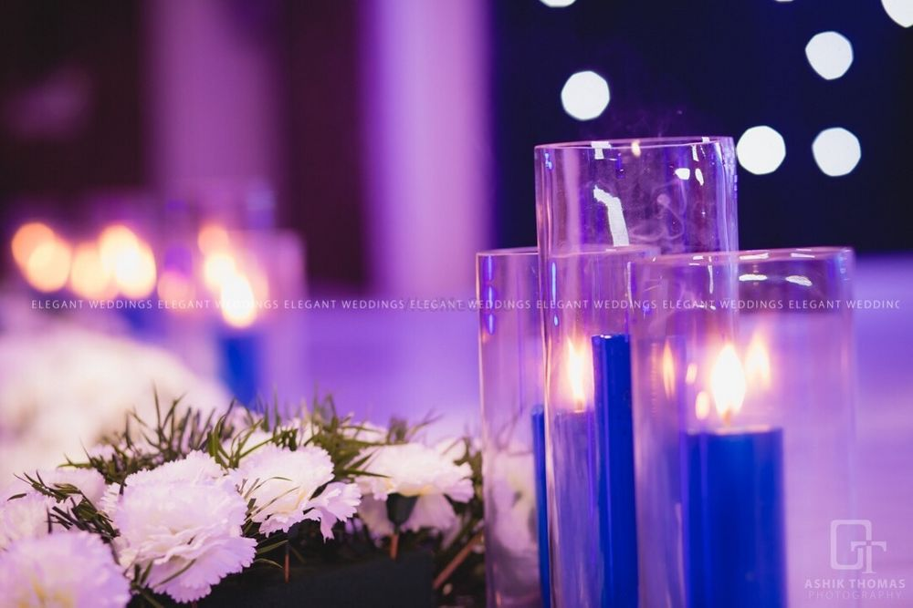 Photo From Starlight - By Elegant Weddings