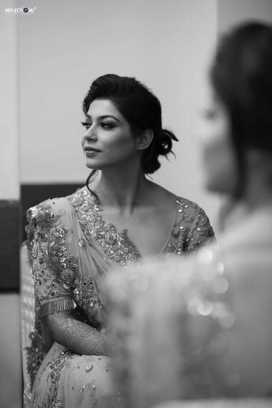 Photo From Destination wedding / Royal Sabyasachi bride - By Rashi Sehgal Official