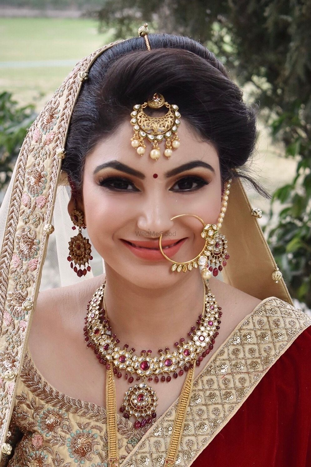 Photo From BRIDE ROOPALI - By Rashi Sehgal Official