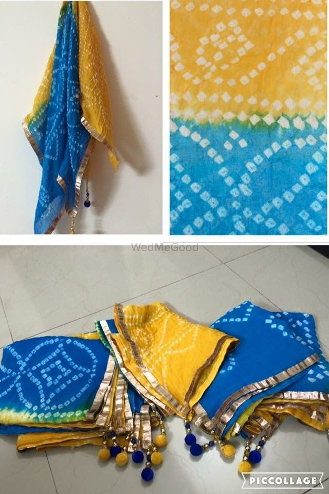 Photo From Top 10 Mehndi giveaways  - By Royal Rajasthan