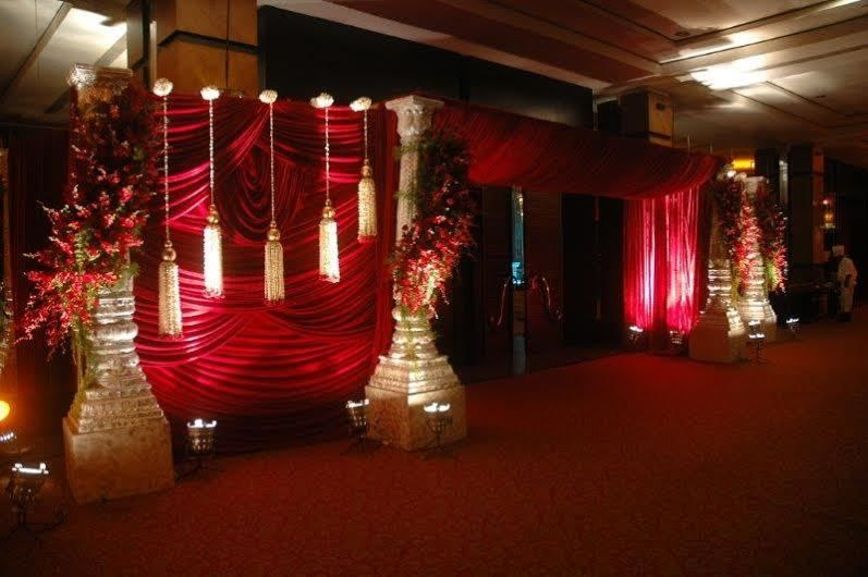 Photo From JMJ bday party - By Moksh Events