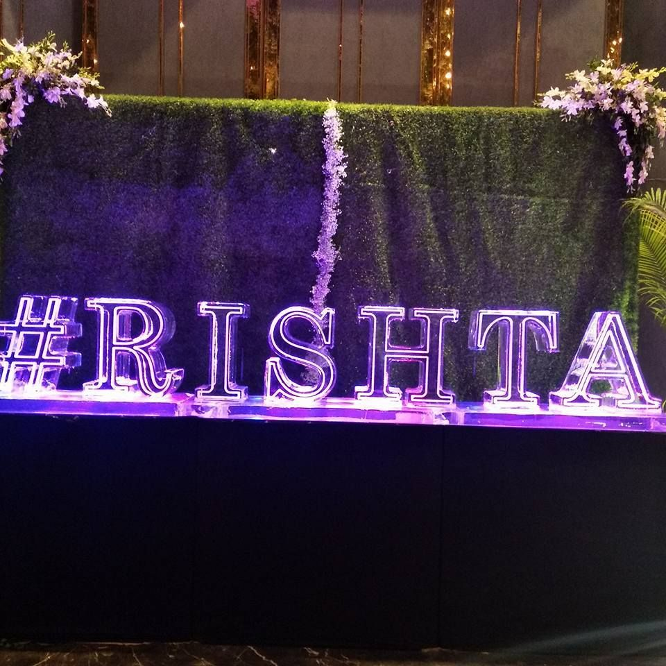 Photo From Reception - By Moksh Events
