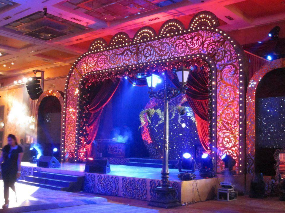 Photo From grand hyatt - By Moksh Events