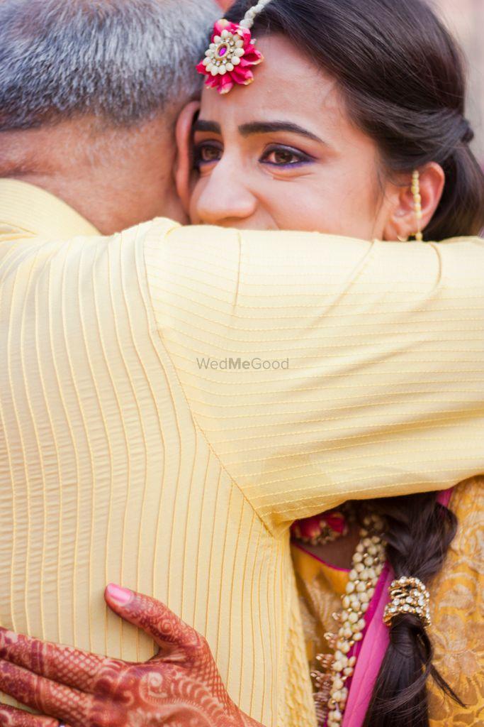 Photo From Tanya & Aeckarth - By Shweta Poddar Weddings