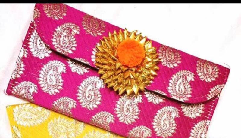 Photo From wedding envelopes - By Royal Rajasthan