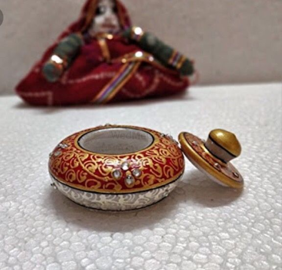 Photo From wedding giveaways  - By Royal Rajasthan