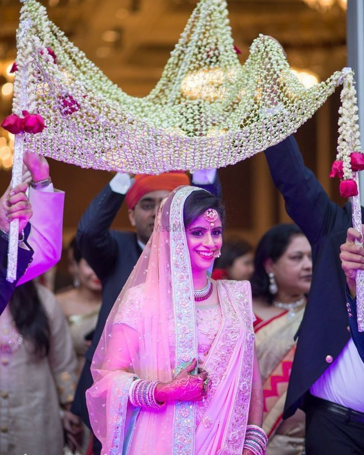 Photo From entries for bride groom - By The Chopra Events