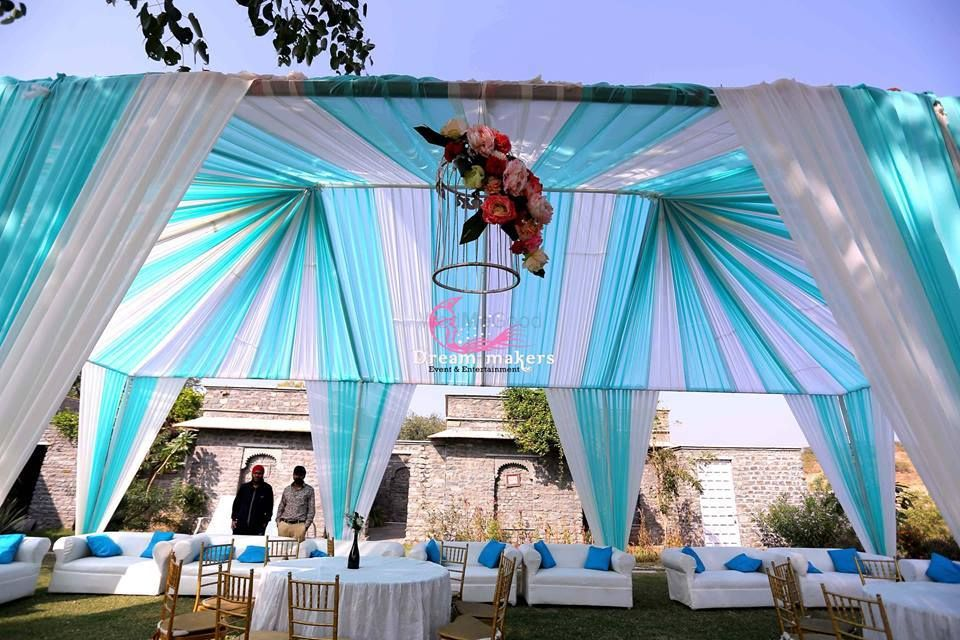 Photo From Ranakpur work pictures - By Dream Makers Event and Entertainment