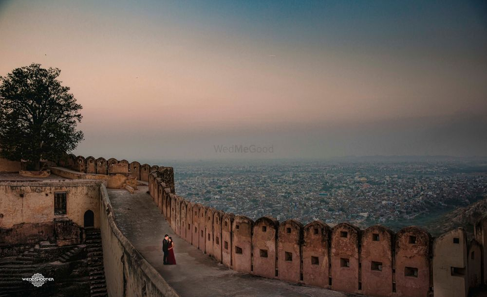 Photo From jaipur - By Weddshooter