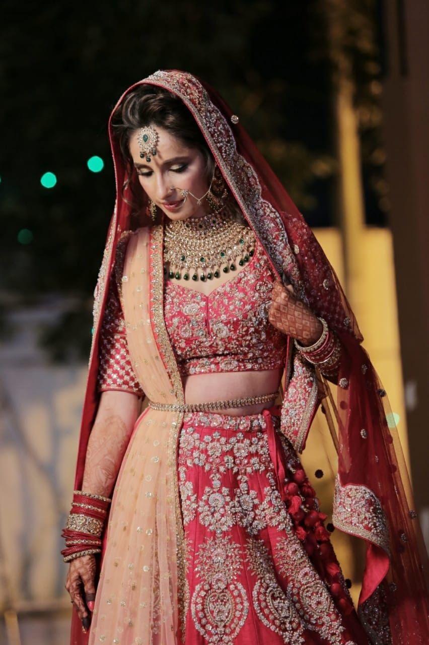 Photo From Bihari Bride_ Soumya - By Nivritti Chandra