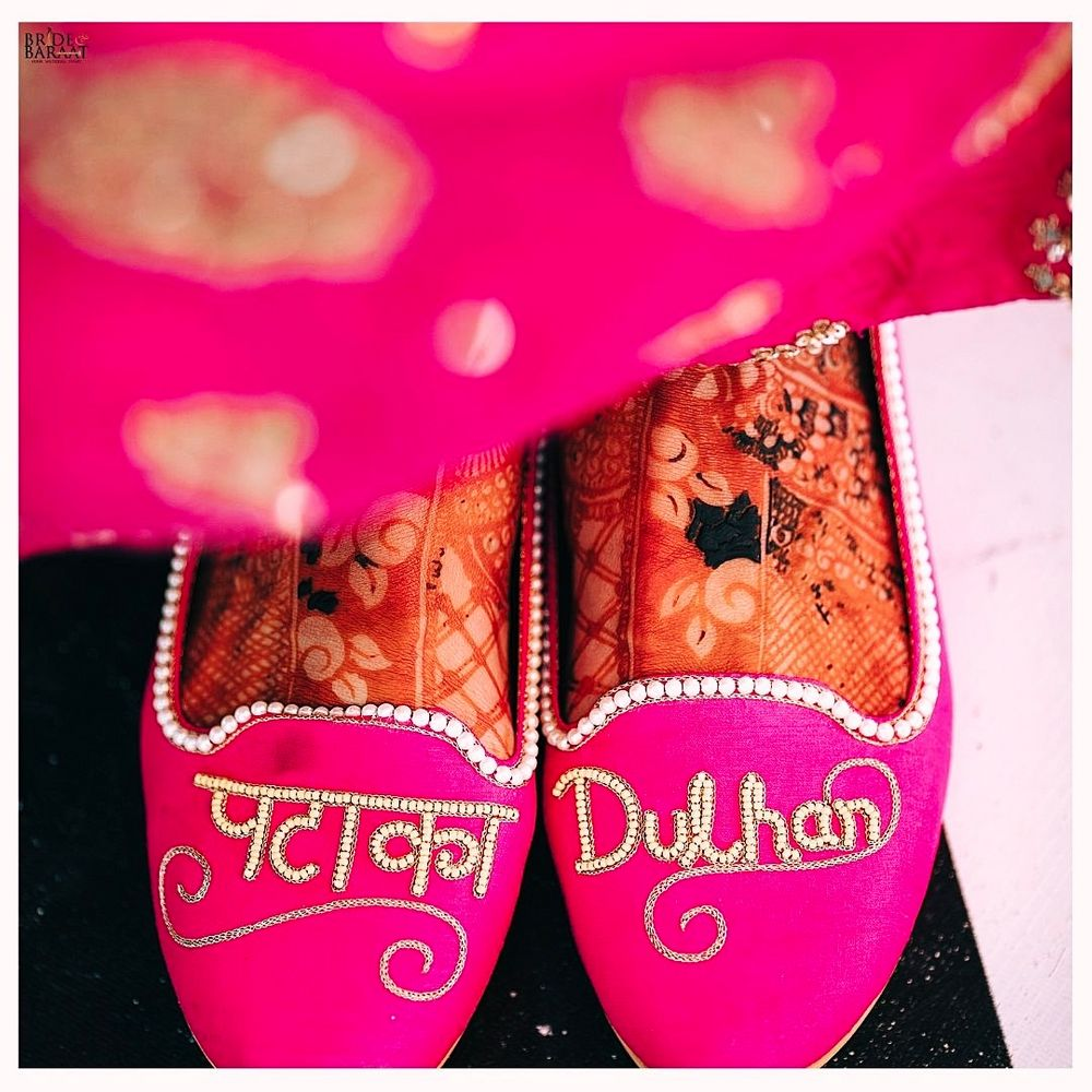 Photo From Decor & Details  - By Bride & Baraat