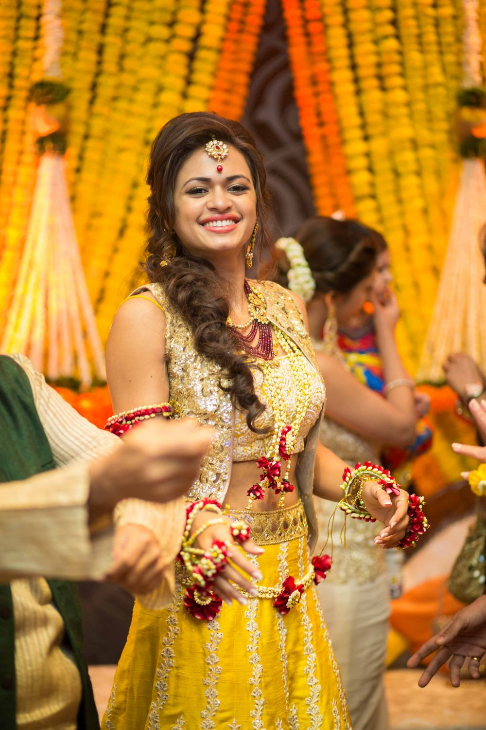 Photo From Anchal And Anand - By The Wedding Crasher
