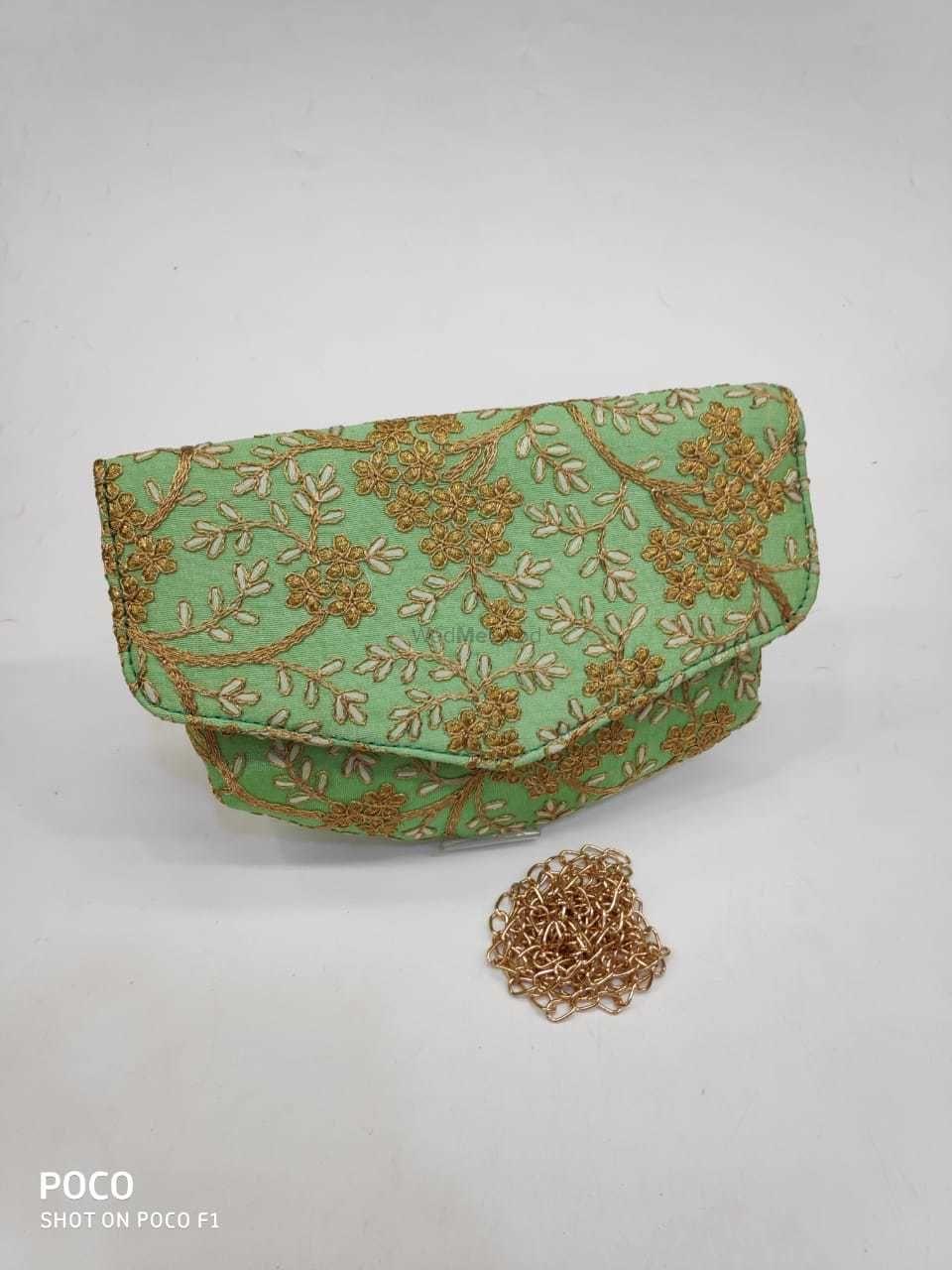 Photo From Giveaways - By Handicraft Halt