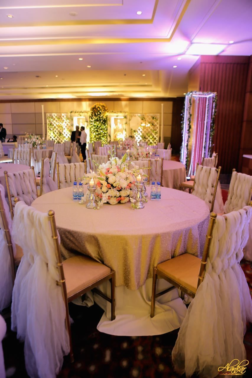 Photo From New Delhi Weddings - By Kabir Event