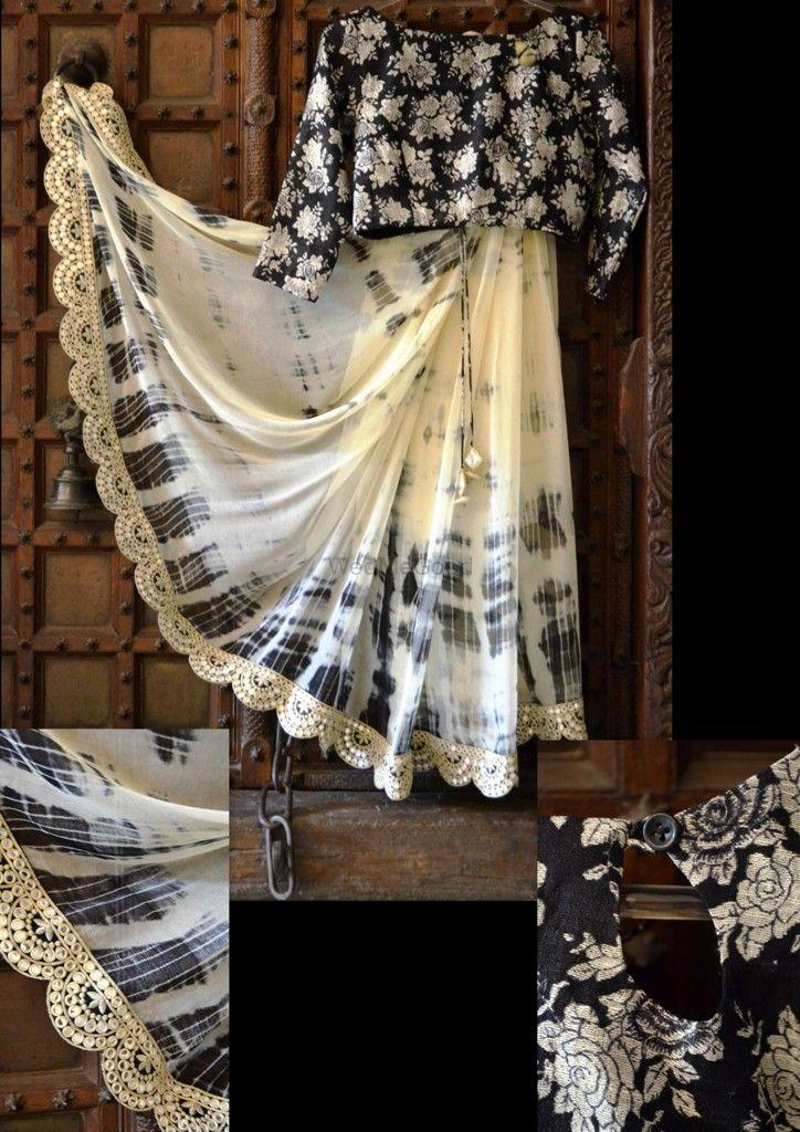 Photo of tie dye