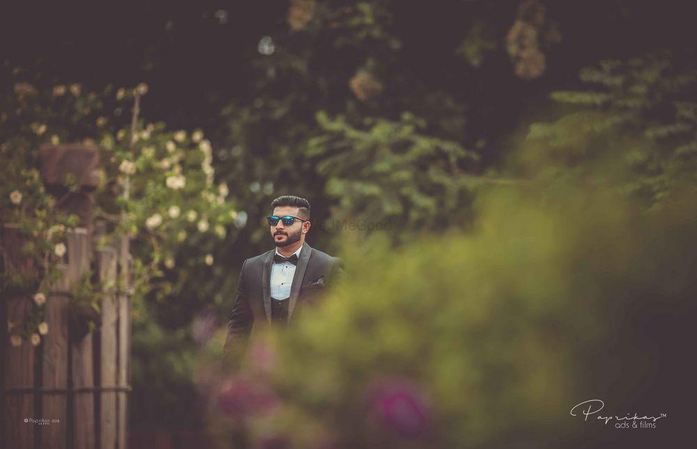 Photo From Midhun + Sona Wedding Ceremony - By Paprikas Ads & Films