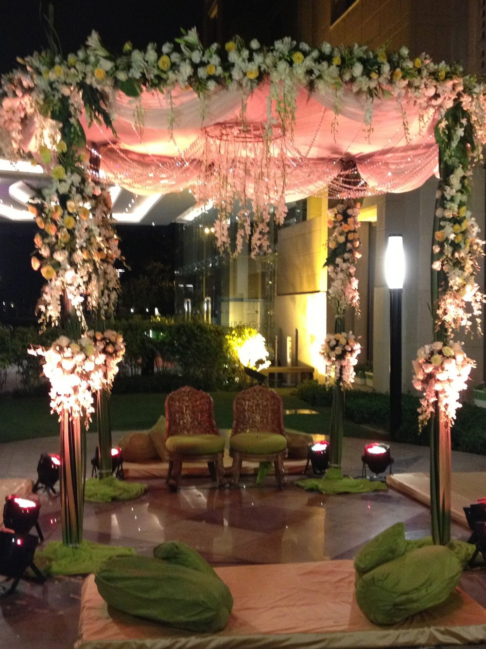 Photo From wedding event - By Eventalya
