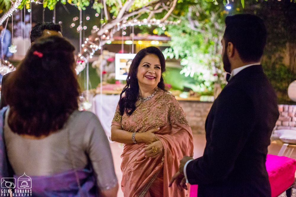 Photo From destination wedding - Bikaner  - By Bridal Makeup by Pooja Sethi