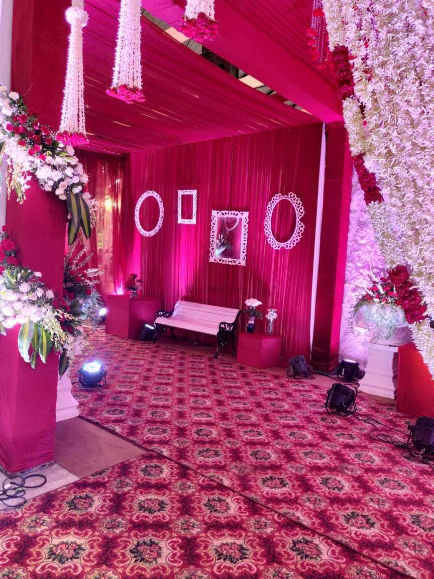 Photo From Decor - By Adorn Decor