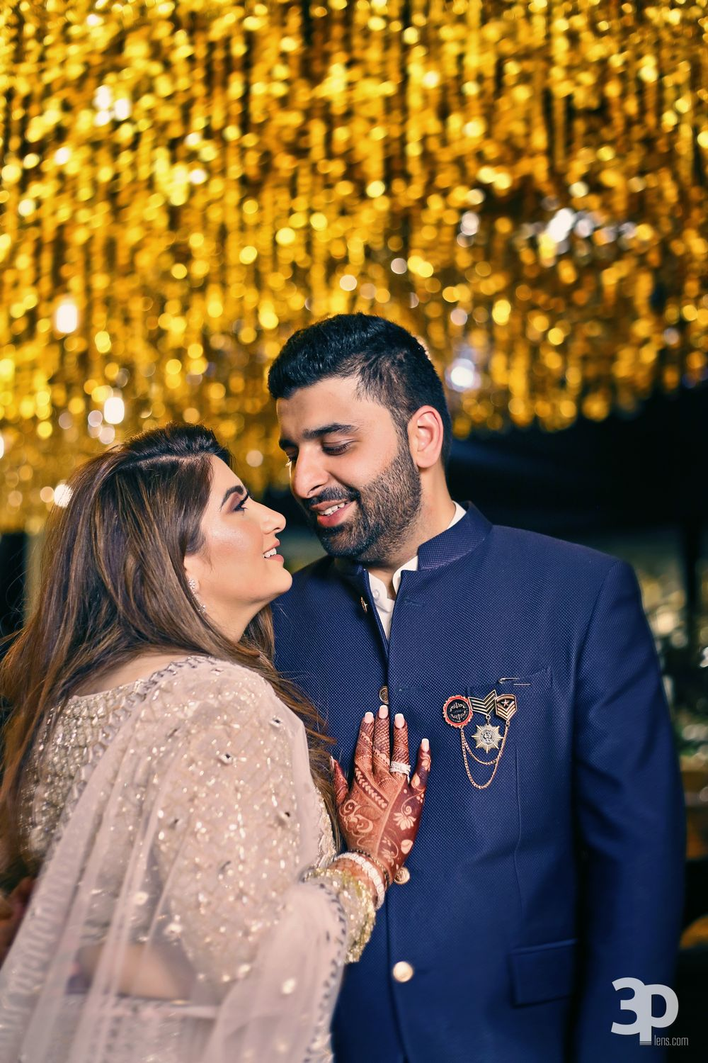 Photo From Anshul weds Anuj - By AH Production & Entertainment