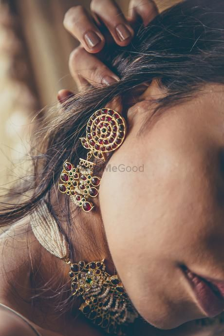 Photo From Ahilya Collection - By Aaharya