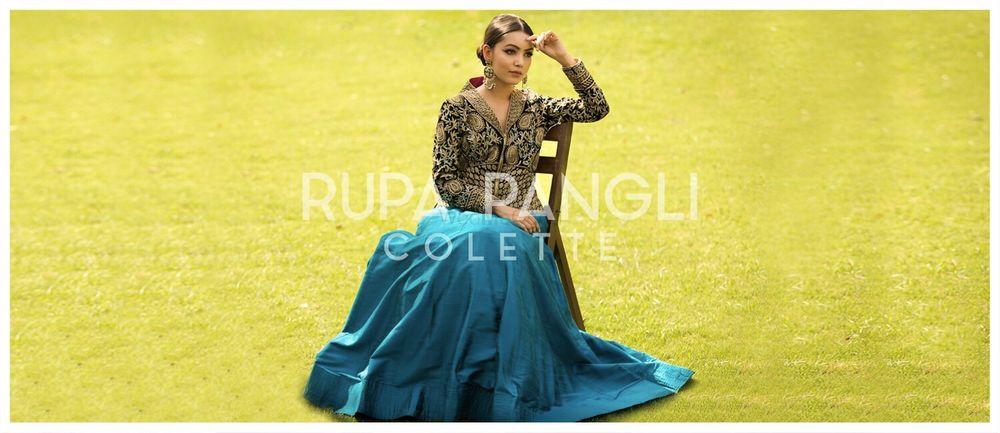 Photo From Ashwarya's looks  - By Makeup by Kishwar Chahal