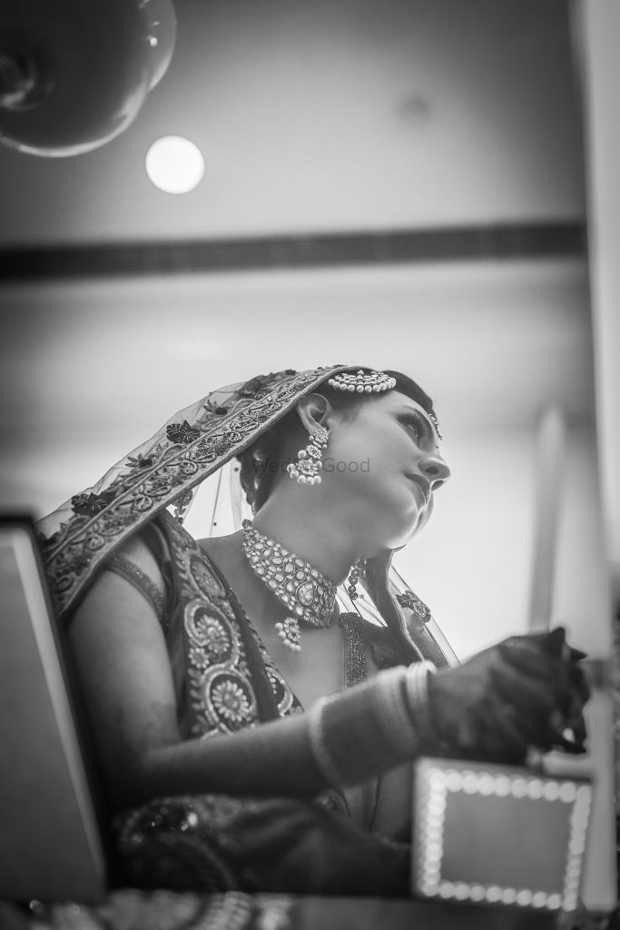 Photo From Sonam & Arjun - By Arjuns Tryst with the Camera